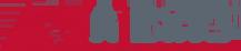 UniBind_color_logo-1
