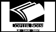 copier.boise.logo